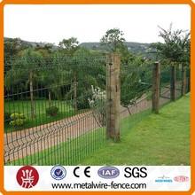 2014 Anping shengxin basketball fence netting