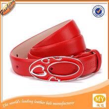 hot sell brand mens fashion belts