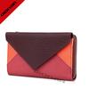 fashion genuine leather hangbag name brand purses wholesale