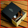 Hot Sale Fashion And Luxury Custom Paper Belt Gift Box Packaging Wholesale