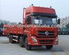 Hot sale Chinese Brand Dongfeng DFL1311A3 medium Cargo Truck
