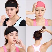 Sport headscarf for biker outdoor custom bandanas,yoga headscarf