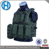 Sample available tactical gear paintball vest