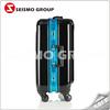 aluminum suit case travel luggage bags