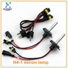 direct buy china h4 metal base 30000k 12v 35w hid xenon bulbs oem manufacturer
