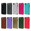 Super Cool Hybrid Rugged Armor Shield Dropproof Shockproof Hard Case For iphone 4 4s 5 5s Shell Skin