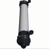 hollow fiber membrane filter/water filter parts