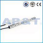 AP-DC5703 dsm bar counter/led bar table/led furniture ion bar