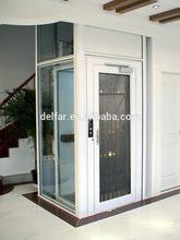 Home elevator/lift