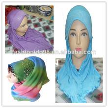 wholesale hijab pins sexy women HIJAB