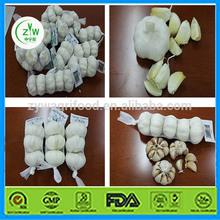 2014 Fresh White Garlic / Normal White Garlic / Pure White Garlic Enjoying High Repuataion Allover the World