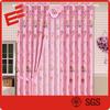 custom wire curtain hangers