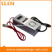 Best selling lead acid 18v battery charger manufacturer