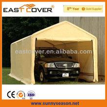 Cheap Wholesale tent folding garage