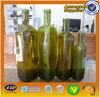wine bottle sale/ glass wholesale wine bottles