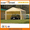Alibaba Wholesale folding car cover tent