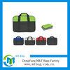 "2014 Colorful design fashionable 15"" neoprene laptop case"