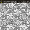 Wholesale stretch lace fabric african lace pakistani suits laces