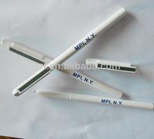 Factory Manicure pen polishers pen