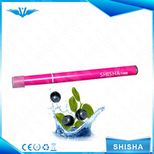 smoker and lady's best gift e shisha electronic hookah pen