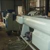 2014 NEW pvc garden pipe machinery in China