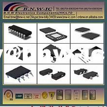LT1109CS8-12#TRPBF IC REG BOOST 12V 0.1A 8SOIC LT1109CS8-12 1109 LT1109CS8 LT1109 LT1109C 1109C