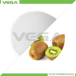 animal feeding troughs coated vitamin c/ coated vitamin c in chemicals
