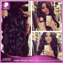 water wave 150 density naturl hair color cheap malaysian hair full lace wigs full head wigs cheap full lace human hair wigs