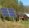 SP 1KW 2KW 3KW 4KW 5KW 12v 180w solar panel yingli solar panel