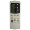 Meide 2014 new produc LCD A/C CONTROLLER pc remote control for Saudi Arabia Television in American Airbnb vensus budget hotel OM
