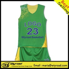 Accept sample order toddlers basketball jerseys,5xl basketball jerseys,blank basketball jerseys wholesale