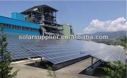 SP 1KW 2KW 3KW 4KW 5KW 12v solar panel 250w solar panel price india