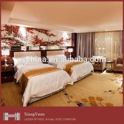 Top&economical bedroom furniture