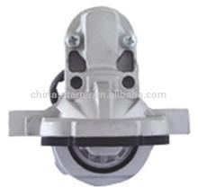 Wholesale starter OEM94857220 for toyota