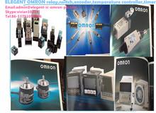 omron m2 E3JK-DS30M2