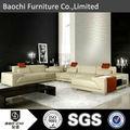 Baochi çok fonksiyonlu çekyat, kapalı mobilya koltuk takımı, tatlı ev kanepe c1155