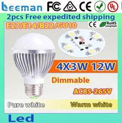 led bulbs corn lamp ul led t8 lighting tube ul listed led high bay lamp