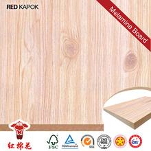 Recycling melamine chipboard modern mdf kitchen cupboard for sale uae
