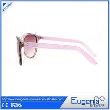 low price fashion design and good price fashion sun glasses for women