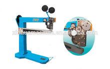 stitching machine/stiching machinery/sticher