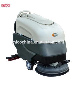 Tile Floor Cleaning Machine Buy Industrial Machine To Clean Floor