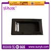 Sunyk popular kind nissan chrome door handles