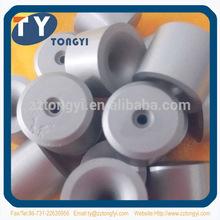 Cemented carbide wire drawing die polishing machine in excellent Zhuzhou manufacturer