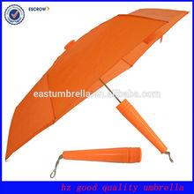 hot sale cheap bottle cap umbrella