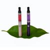 best seller Unique Super e-cigarette easy carry smart drop ship 800puffs wax vaporizer e smart dry herb vaporizer