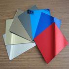 translucent acrylic mirror sheet,cheap acrylic mirror tile,plastic mirror card