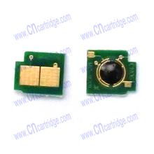 Compatible HP Q6470A Q7581A Q7582A Q7583A Toner Chip Reset