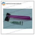 High Quality Plastic Handle Cheap Shaving Razor Kit