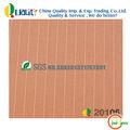 Alta qualidade preço mais competitivo sol shading peças persianas verticais