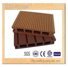 wpc ponte di legno sintetico